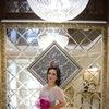 НикаDECOR/Оформление свадеб,выездных регистраций