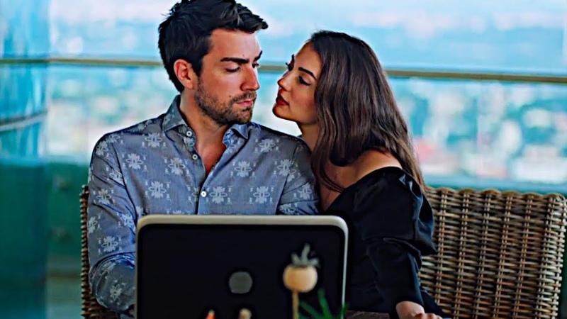 Afili Aşk HUMOR Best of KEREM AYŞE YİGİTER Pt 2