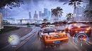 Need For Speed HEAT ►8k Resolution 60fps Ultra PC Nissan Skyline R34 Customization Race Gameplay