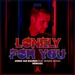 Armin van Buuren feat. Bonnie McKee - Lonely For You