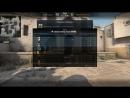 CS GO PLAY GAME SQAUD ORIGINAL