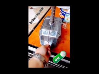 Набор инструментов молоток Тора