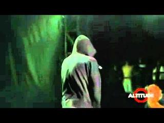 2009 - Eminem - 3 A.M. [ Voodoo Festival]