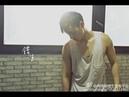 网络剧错生 不做陌生人 董又霖 网络剧 错生 OST插曲 Swap Web Series Don't be a Stranger Jeffrey Tung Dong You lin OST