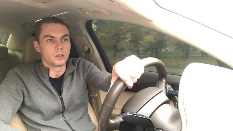 Управление авто без страхового полиса осаго