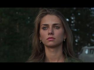 Короткометражный фильм Экстрим ОЧЕНЬ Красивая девушка!!! Шикарная девушка! Народная комедия  2019
