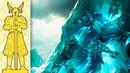 Нер'зул, проклятый. Часть 3: Король-лич | История героев Warcraft