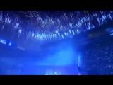 Реал vs Барселона  - Live