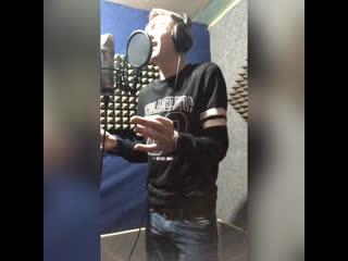Danil_nota скоро скоро скоро ...
