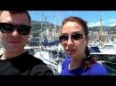 Day 3 Nice Monte-Carlo Liberty of the Seas - День 3 Ницца Монте-Карло Круиз на супер лайнере