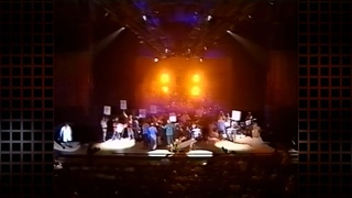 2K - [The KLF] - Live at The Barbican Centre - 1997 - Full Performance.