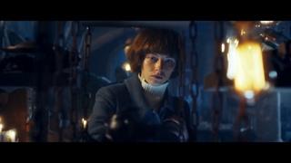 ЭБИГЕЙЛ 2019 тизер - трейлер фильма на канале GoldDisk онлайн