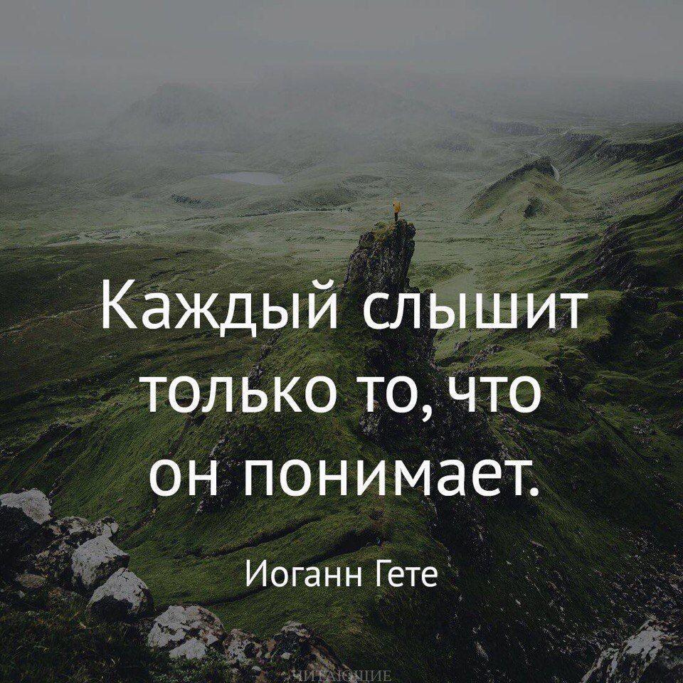 https://sun9-9.userapi.com/c635106/v635106519/33908/W-zzA_34TCI.jpg