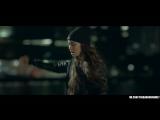 Yellow Claw - Shotgun (ft. Rochelle)