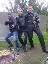 Фотоальбом человека Игоря Отрошенко