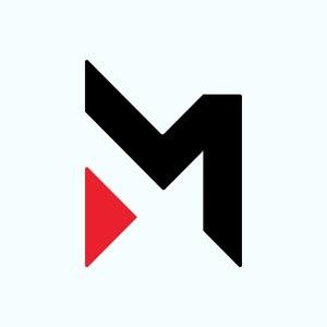 Maincast ru Twitch