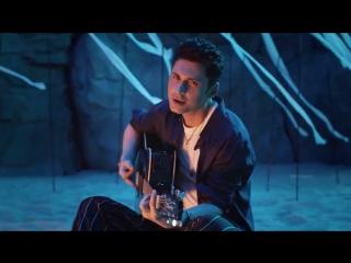 Премьера. Dan Balan feat. Matteo - Allegro Ventigo
