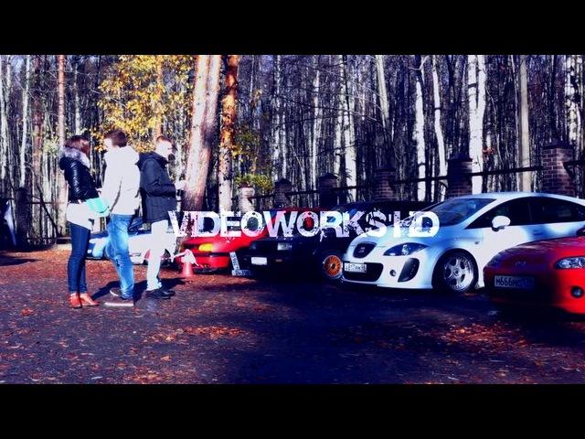 SSC '13 by Videoworks'HD