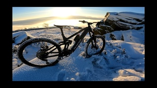 Privateer Bikes E-161 - FIRST RIDE !!!