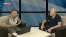 Игорь Орцев: Украина и Донбасс — что будет дальше?