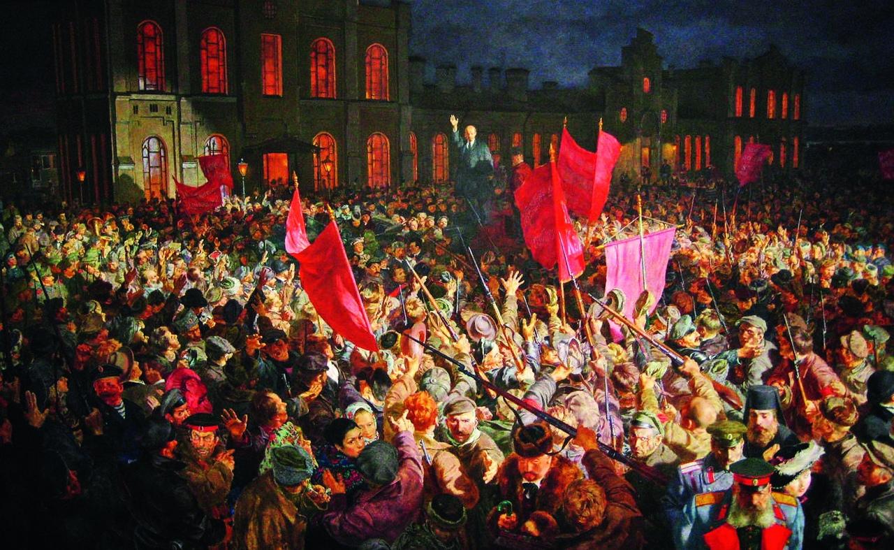 Афиша Ковров 6.11.2020 - концерт рок-проекта АССА