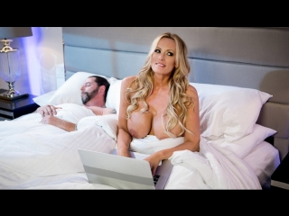 Stormy's secret - stormy daniels & keiran lee (2018)