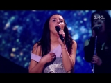 Джамала, Дма Шуров, Андрй Хливнюк - Злива. Концерт I Believe in U