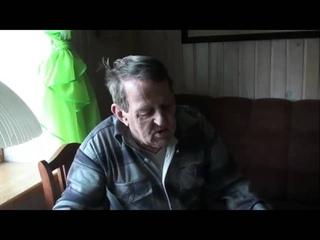 Интервью с Евгением Семеновичем Линьковым, 6 февраля 2014 г.