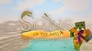 Sons of the Sand стрим - ЗАКАДРИЯ НА ДЕНЬ РОЖДЕНИЯ ТРОЛЛЯ - майнкрафт 1.16 5 с модами