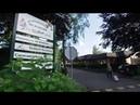 Glamping op de Veluwe (RTL 4) | Recreatiepark de Boshoek