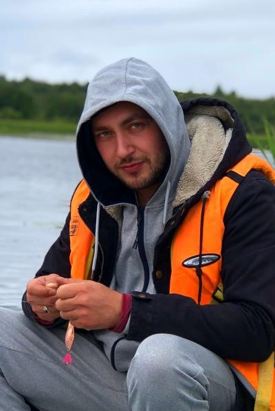 Азиз Гурбанов