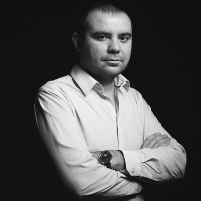 Азамат Ширяев