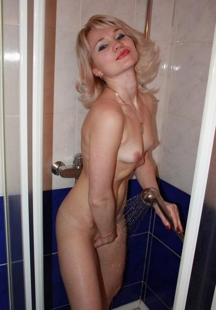 Indian sexy girlfriend naked fucking