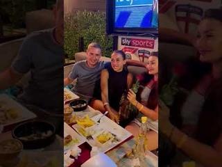Отзывы туристов № 115 - Экскурсии в Алании от Организатора