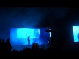 Frank Ocean — Nights (Flow 2017)