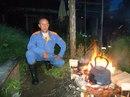 Персональный фотоальбом Сергея Суетина