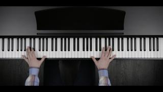 Юлия Савичева – Корабли. Фортепиано
