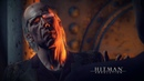 HitmanAbsolution Hitman Absolution ➤ RosewoodРоузвуд №9