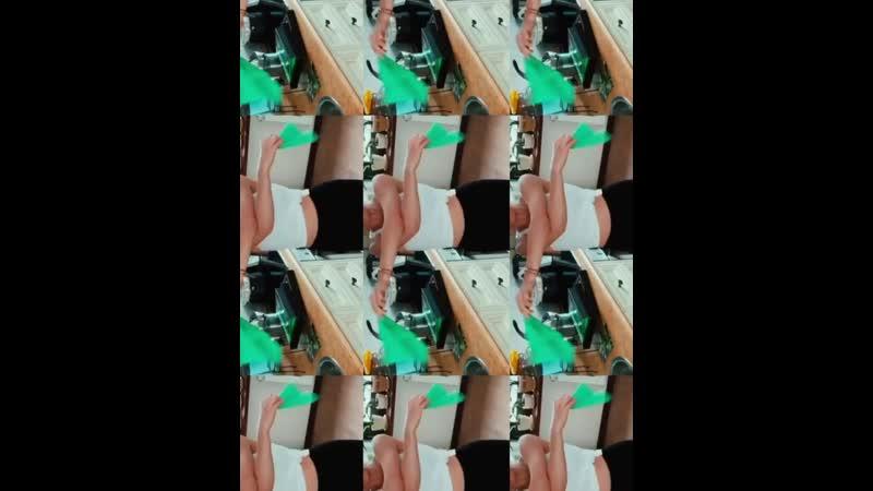 Video 2c6bacd69460e7bdc2ec7564c0028bda