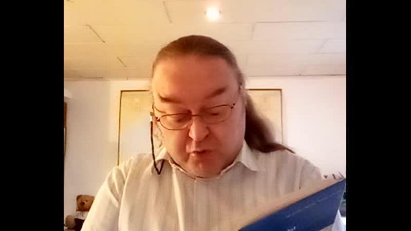 Egon Dombrowsky 15 10 2020 336 Stunde zur Weltgeschichte 854 Geschichtsstunde
