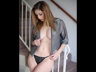 Знакомства для секса и Dolly Little, Lucie Wilde, Tiffany Tatum, Osa Lovely, Melanie Hicks