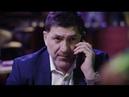Врeмeннaя cвязь-короткометражный фантастический фильм по рассказу К.БулычёваМожно попросить Нину