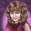 Evelina Rychkova