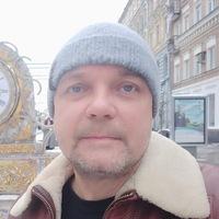 Александр Макловский