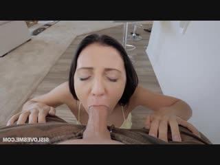 Selena Stone [Porn, Sex, Blowjob, Teen, HD, 18+, Порно, Секс, Минет, Молоденькие]