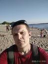 Рустам Прокофьев фотография #14