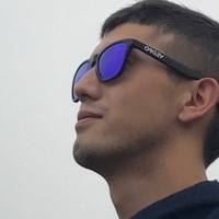 Ленар Шарафиев