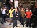 Programa Silvio Santos (13/10/13) - Câmera Escondida: Márcio, vocalista do Desejos, cai em Pegadinha