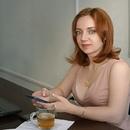 Личный фотоальбом Светланы Корневой