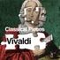 Antonio vivaldi susanne lautenbacher